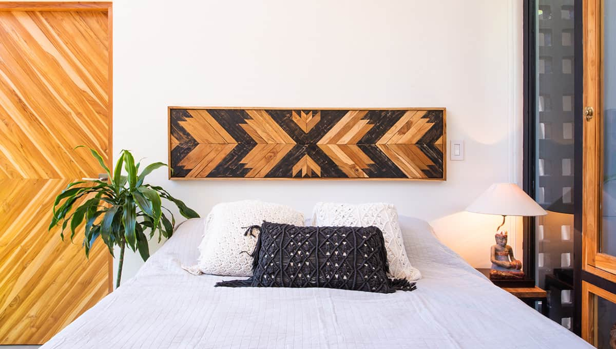 casanegra-room2bed-tamarindo