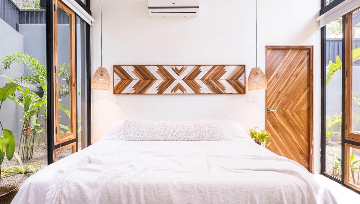 casanegra-room3bed-tamarindo