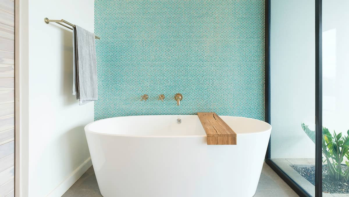 sombaile-bathtub-marvista