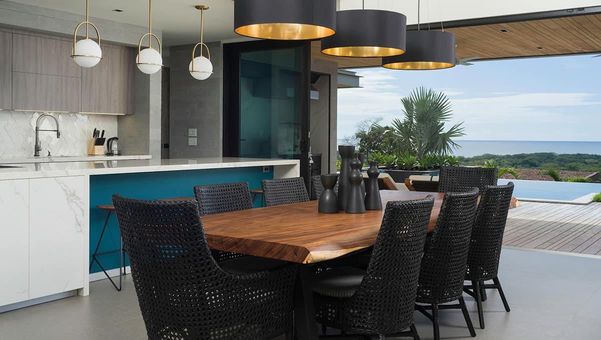 sombaile-diningroomview-marvista