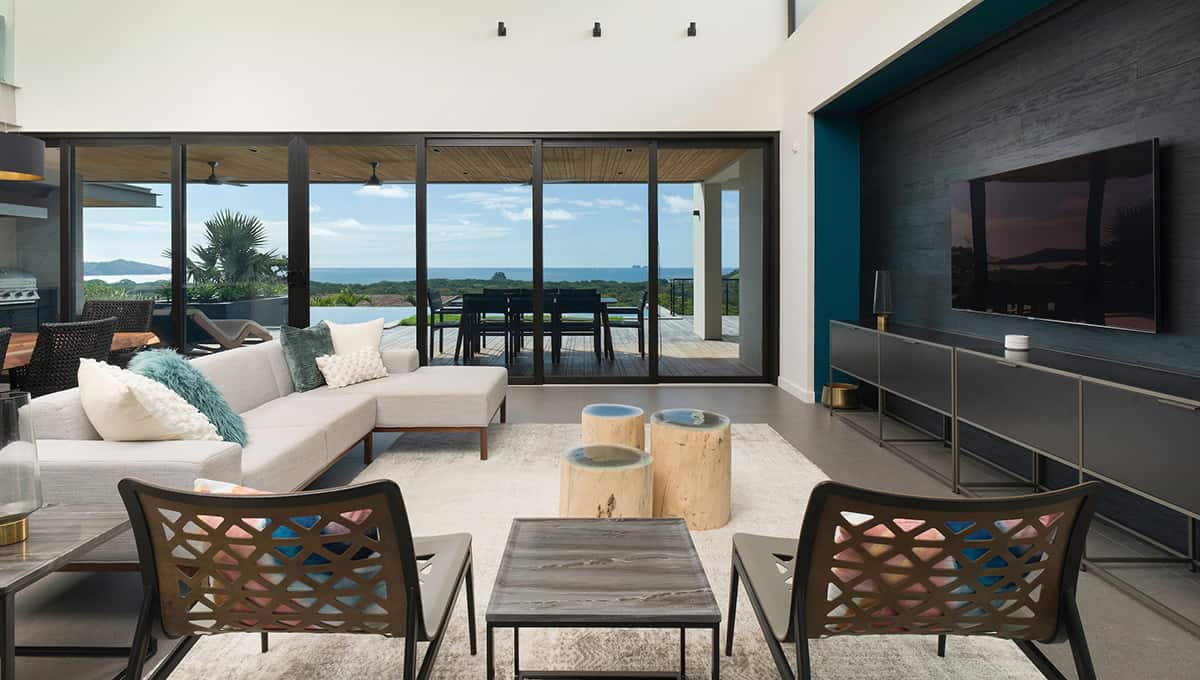sombaile-livingroomview-marvista