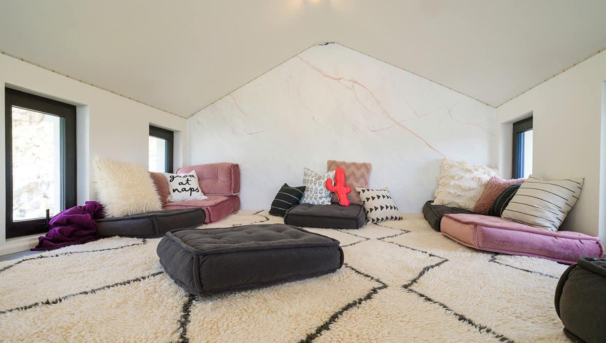 sombaile-loungecushions-marvista