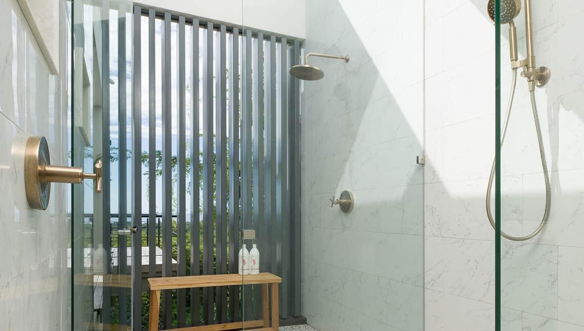 sombaile-shower-marvista