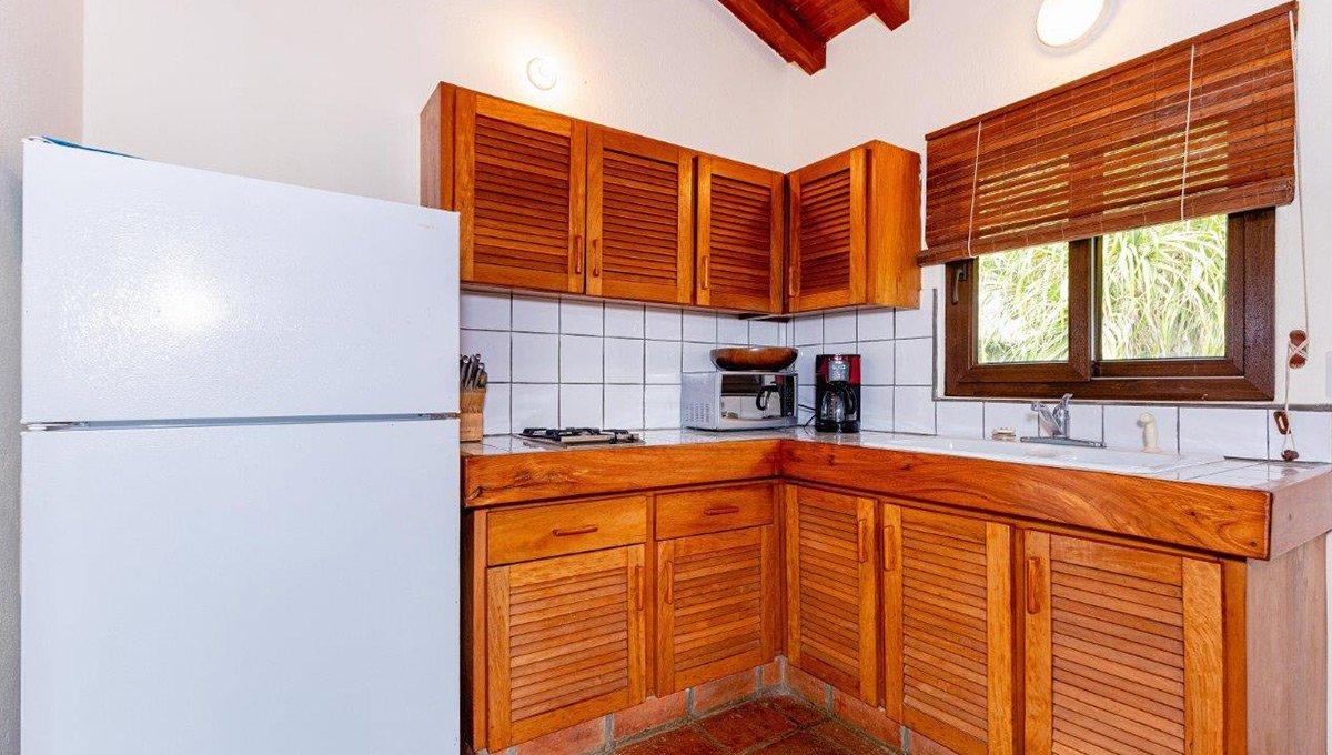 monomalo-apartmentkitchen-langosta