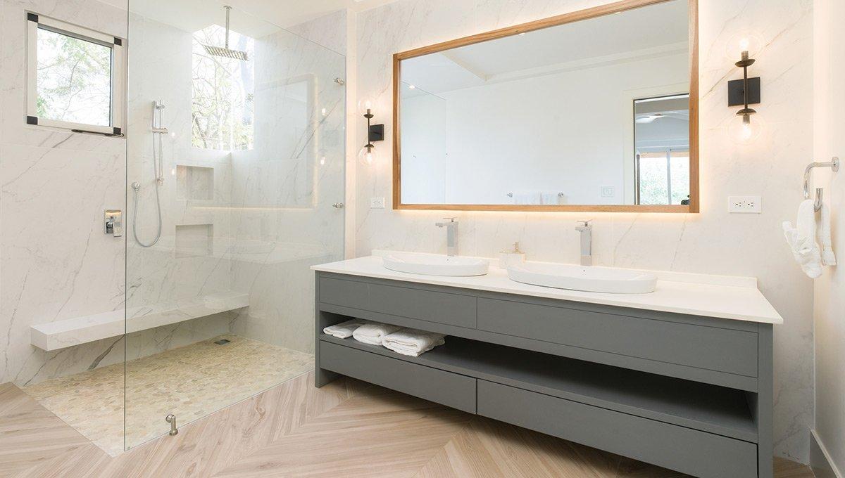 Perla-bathroomdualsinks-tamarindo