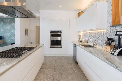 Perla-kitchen-tamarindo