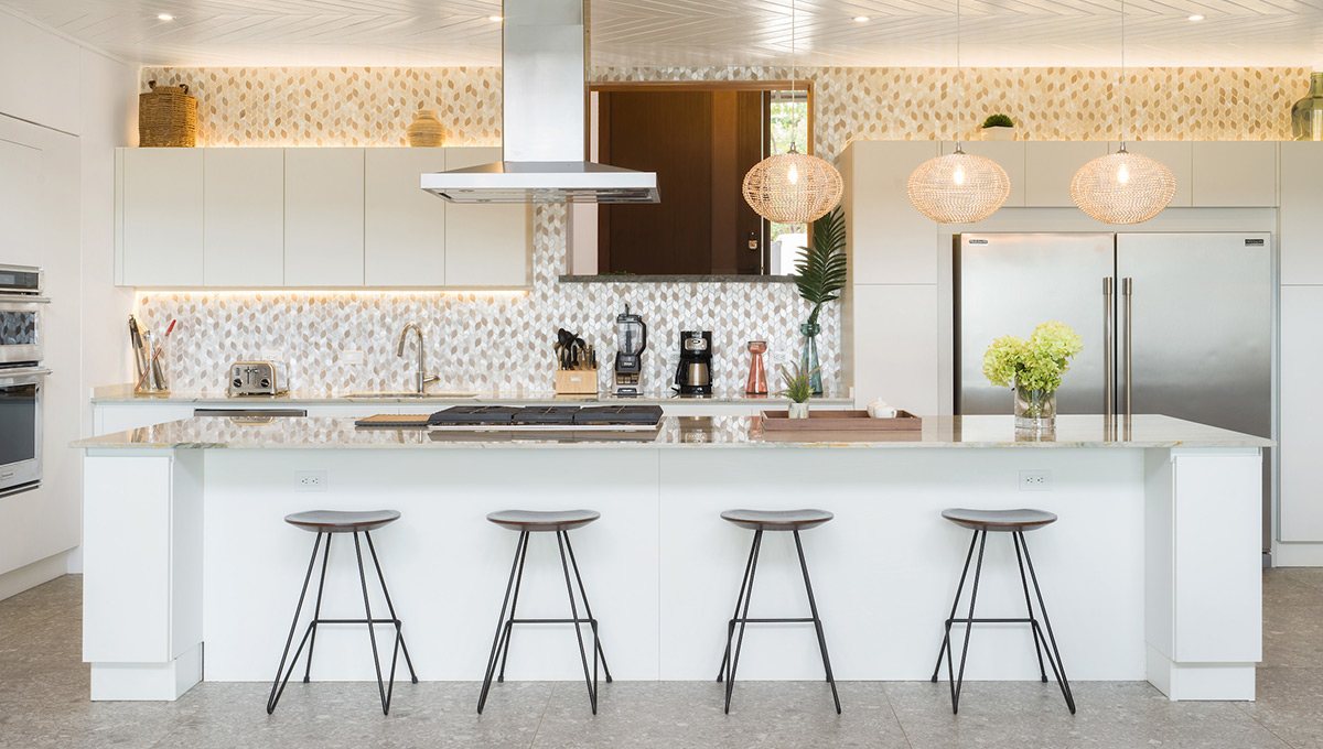 Perla-kitchenbarstools-tamarindo