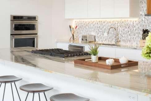 Perla-kitchenfridge-tamarindo