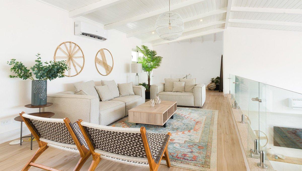 Perla-upstairsloungecouches-tamarindo