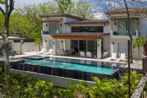 perla-poolhouse-tamarindo