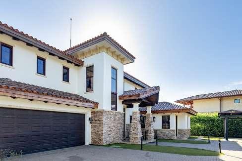 vidamar-housefront-pinilla