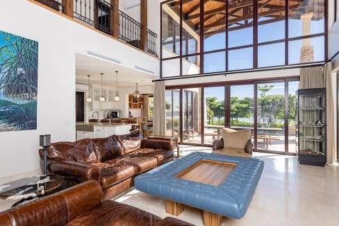 vidamar-livingroomview-pinilla