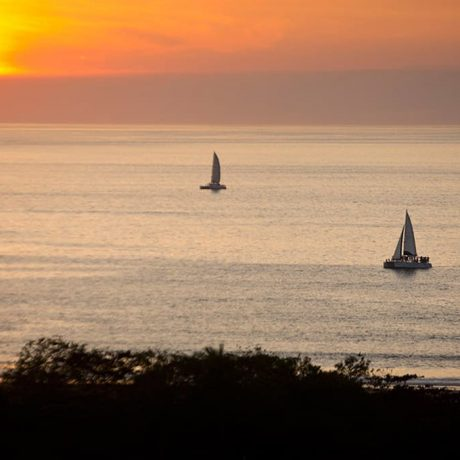 casabali viewboats tamarindo
