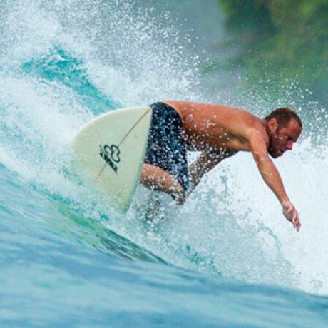 slider_surfer